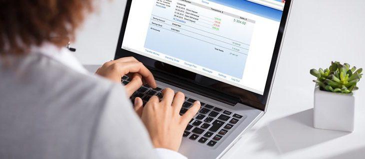 Quelle est la meilleure banque en ligne quand on ouvre son entreprise ?