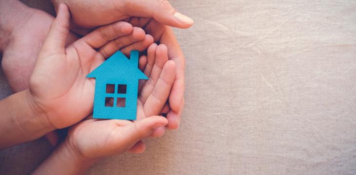 Quel est le meilleur comparateur pour une assurance habitation ?